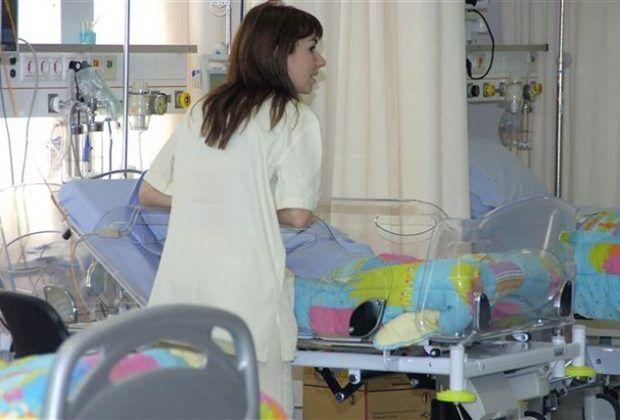 Δυτική Ελλάδα: Πάρα πολλά τα περιστατικά ιλαράς – Μόνο στο Καραμανδάνειο έχουν νοσηλευτεί 65!