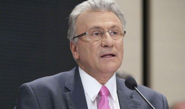 Από βουλευτής και περιφερειάρχης, τώρα ψιλικατζής ο Παναγιώτης Ψωμιάδης (VIDEO)