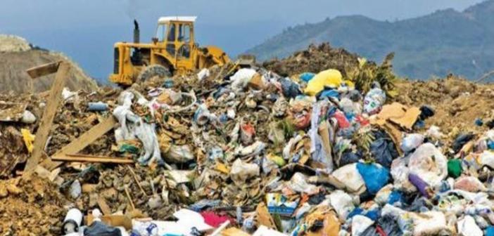 Σκουπίδια Λευκάδας: «Oι κάτοικοι Παλαίρου – Πογωνιάς δεν θα επιτρέψουμε να γίνουμε χωματερή»