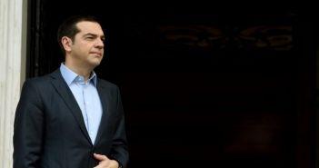 Παρουσία του Πρωθυπουργού τα εγκαίνια του νέου αυτοκινητόδρομου Άκτιο – Βόνιτσα;