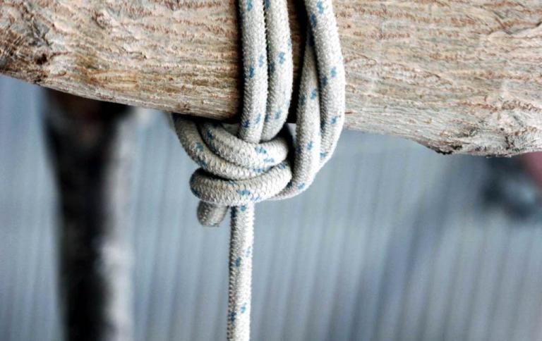 Αστυνομικοί απέτρεψαν αυτοκτονία 48χρονου στο Αγρίνιο!