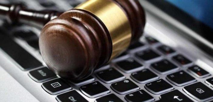 Σωματείο «Δικαίωμα στη Ζωή»: Δέκα ηλεκτρονικοί πλειστηριασμοί την τρέχουσα εβδομάδα στην Αιτωλοακαρνανία