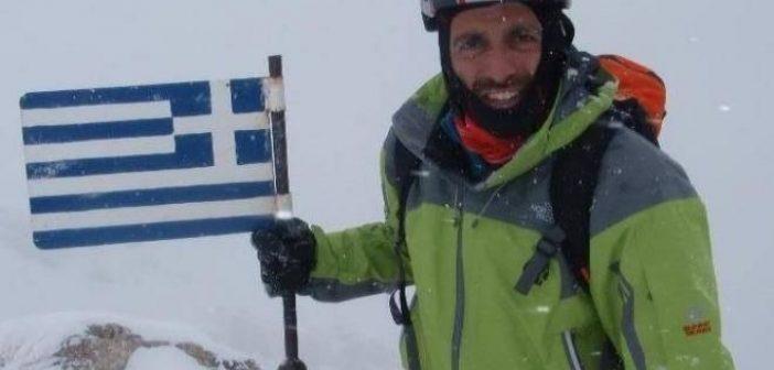 Δυτική Ελλάδα: Aπό καρδιακή ανακοπή ο θάνατος του Δημήτρη Κωνσταντίνου – Επιστρέφει ο Παναγιώτης Κοτρωνάρος!