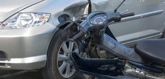 Δυτική Ελλάδα: Οριακά λιγότερα τροχαία ατυχήματα φέτος το Γενάρη