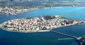 Αιτωλικό: Η μικρή Βενετία της Ελλάδας – Σίγουρα δεν γνωρίζετε την ιστορία του (ΔΕΙΤΕ ΦΩΤΟ + VIDEO)