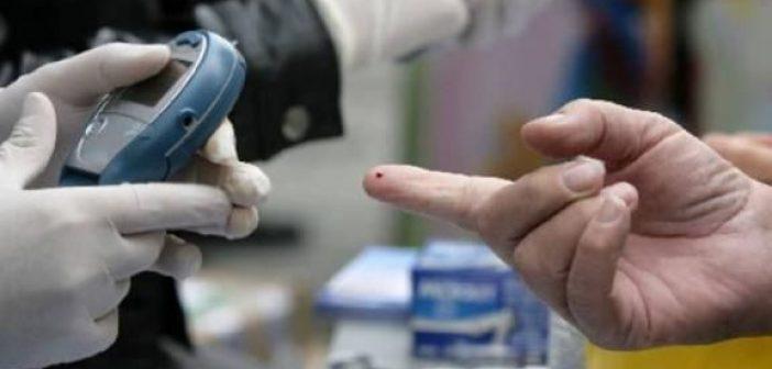 Αιτωλοακαρνανία: Πρώτες Εκλογές του νεοσύστατου Συλλόγου Διαβητικών