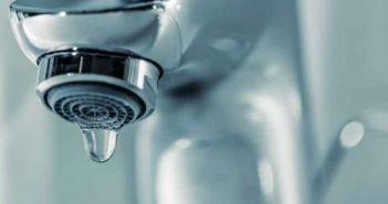 Λευκάδα, Πλαγιά, Περατιά, Άγιος Νικόλαος Βόνιτσας: Διακοπή νερού Πέμπτη και Παρασκευή