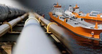 Δυτική Ελλάδα: Προς αδειοδότηση ο σταθμός LNG – Το 2020 η έναρξη κατασκευής