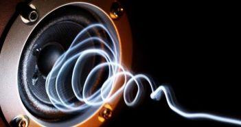 Σύλληψη για ηχορύπανση στη Ναύπακτο