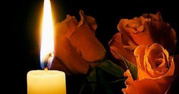 Δυτική Ελλάδα: Σοκ από τον ξαφνικό θάνατο του πολιτικού μηχανικού Στάθη Δημόπουλου