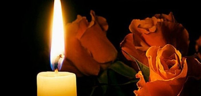 """Δυτική Ελλάδα: """"Έφυγε"""" η 57χρονη Ελένη Ντάβλα – Σήμερα η κηδεία της"""