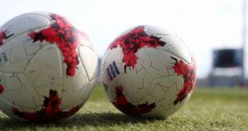 Α' ΕΠΣ Αιτωλοακαρνανίας: Τα αποτελέσματα της 1ης αγωνιστικής