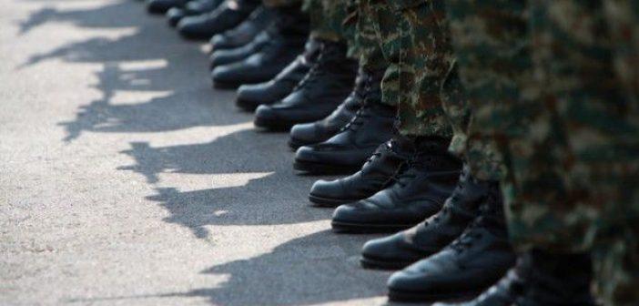 Αγωγές από τους Στρατιωτικούς της Αιτωλοακαρνανίας για την επιστροφή των αναδρομικών δώρων εορτών και αδείας