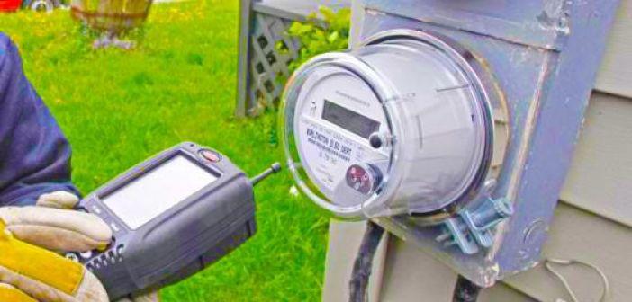 «Έξυπνοι μετρητές» σε 14 δημόσια κτίρια, εμβαδού 28.000 τμ. γιακαταγραφή κατανάλωσης ηλεκτρικής ενέργειας – Ένας σε οδικό κόμβο