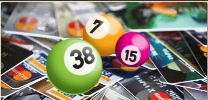 Απόψε η νέα φορολοταρία – 1.000 ακόμη τυχεροί που έκαναν αγορές με πλαστικό χρήμα τον Απρίλιο