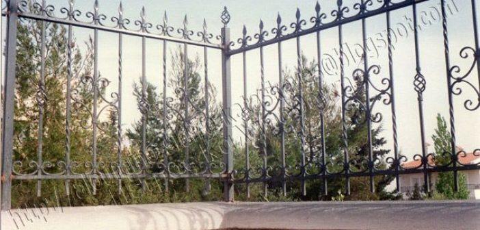 Ατύχημα-σοκ στο Άργος – 11χρονη καρφώθηκε σε κάγκελα με σχήμα ξιφολόγχης!