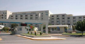 Δυτική Ελλάδα: 17χρονη κατέληξε στο Νοσοκομείο του Ρίου!