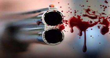Αγρίνιο: Τραγωδία στον Άγιο Κωνσταντίνο! – 65χρονος αυτοκτόνησε με κυνηγετικό όπλο