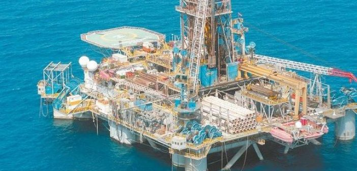Πατραϊκός: Ναυαγεί το όνειρο…να γίνουμε σεΐχηδες με άντληση πετρελαίων – Δυσοίωνες πληροφορίες