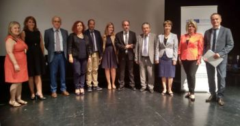 Δυτική Ελλάδα: Περισσότεροι από 250 αιρετοί και δημόσιοι λειτουργοί στην ημερίδα για τις προληπτικές πολιτικές στη Δημόσια Διοίκηση (VIDEO)