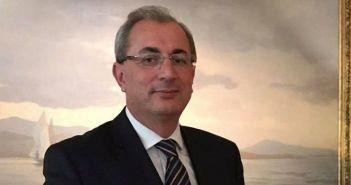 Σπύρος Κωνσταντάρας: «Σχεδιάζουμε το μέλλον του Θέρμου» (ΗΧΗΤΙΚΟ)
