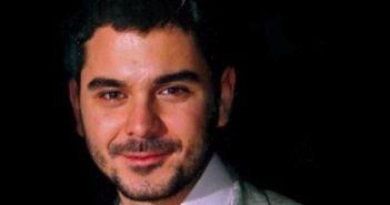 Απολογία σοκ από τον φερόμενο ως εγκέφαλο της δολοφονίας του Μάριου Παπαγεωργίου: «Ο Μάριος είναι ζωντανός»