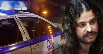 Αιτωλοακαρνανία: Θρίλερ με τη σύλληψη Μπαρμπαρούση – Διέφυγε μπλόκο της αστυνομίας