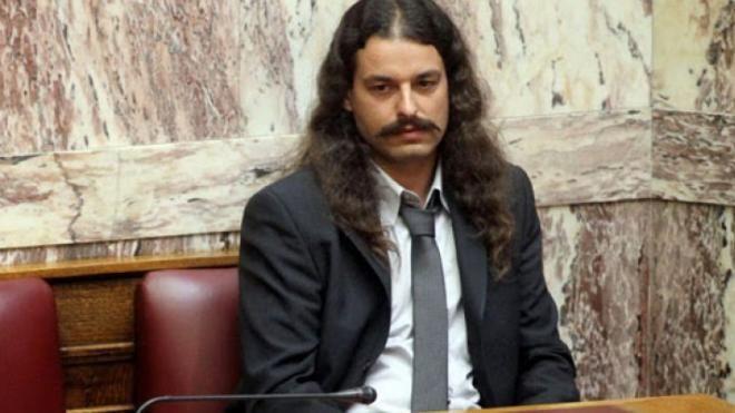 Φυλάκιση 4 μηνών σε Μπαρμπαρούση, Παναγιώταρο για τους πυροβολισμούς στην κηδεία Ντερτιλή