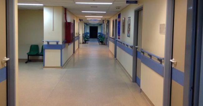 Μεγάλη έλλειψη ενδοκρινολόγων στις υγειονομικές μονάδες της Δυτικής Ελλάδας – Στη Βουλή το θέμα