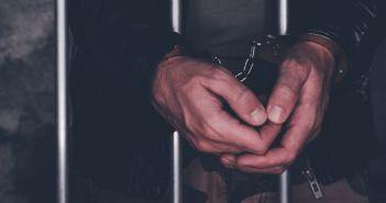 Δύο συλλήψεις για χασίς και έκσταση στην Αμφιλοχία
