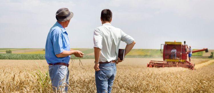 Τράπεζα Πειραιώς: Η ανταγωνιστικότητα του αγροτικού τομέα περνάει από τον εκσυγχρονισμό του