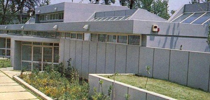 Παπαστράτειος Δημοτική Βιβλιοθήκη Αγρινίου: Καλοκαιρινή Εκστρατεία – Στο πουά σύμπαν της βιβλιοθήκης