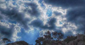 Αιτωλοακαρνανία: Αίθριος ο καιρός μέχρι την Τετάρτη, βροχές από Πέμπτη