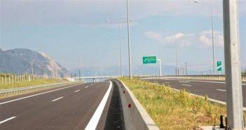 Οι δρόμοι φέρνουν… λεφτά στη Δυτική Ελλάδα