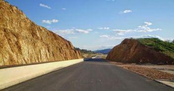 Το ΣτΕ κρίνει οριστικά την εργολαβία – σκούπα του Άκτιο-Αμβρακία