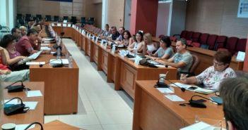 Προσλήψεις επιστημόνων και δράσεις διοργάνωσης συναντήσεων στη Δυτική Ελλάδα