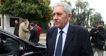 Κουρουμπλής και Κουβέλης στο Αγρίνιο για την εκδήλωση: «Το τέλος των Μνημονίων – Αριστερά – Προοδευτική Διακυβέρνηση»
