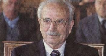 84χρονος Κρητικός έδωσε Πανελλήνιες και πέτυχε την εισαγωγή του στο Πανεπιστήμιο! (ΔΕΙΤΕ ΦΩΤΟ)