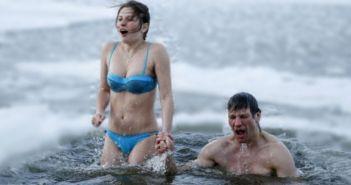 Δυτική Ελλάδα: Κρύα ακόμα τα νερά στις ακτές του Ιονίου – Γιατί συμβαίνει (ΔΕΙΤΕ ΧΑΡΤΕΣ)