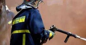 Δυτική Ελλάδα: H Ε.Α.Κ.Π. για την απλήρωτη υπερεργασία των πυροσβεστών