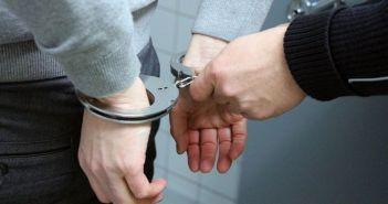Επεισόδιο με όπλο στο Θέρμο; – Μία σύλληψη από την Αστυνομία