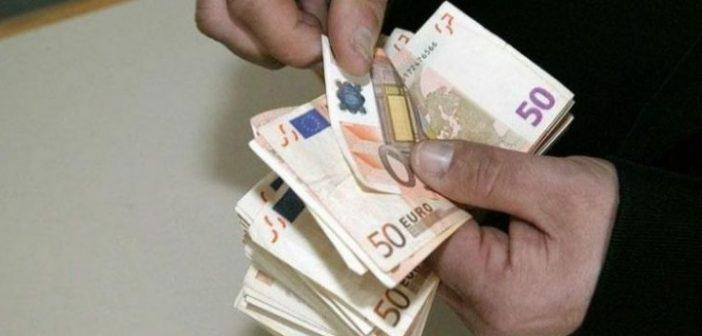 Δικαίωση για 41 υπαλλήλους του Δήμου Αγρινίου για τον 13ο και 14ο μισθό