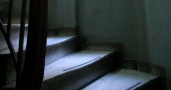 Δυτική Ελλάδα: Μοιραία πτώση από σκάλες για 44χρονο