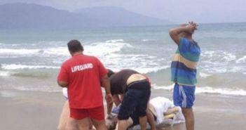 Ηλεία: Νεκρός εντοπίστηκε 75χρονος σε παραλία της Ζαχάρως