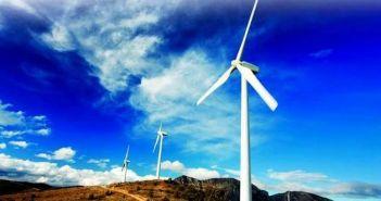Εγκρίθηκε αίτηση δημιουργίας αιολικού σταθμού παροχής ηλεκτρικής ενέργειας, στη θέση «Ρίγανη» Αστακού