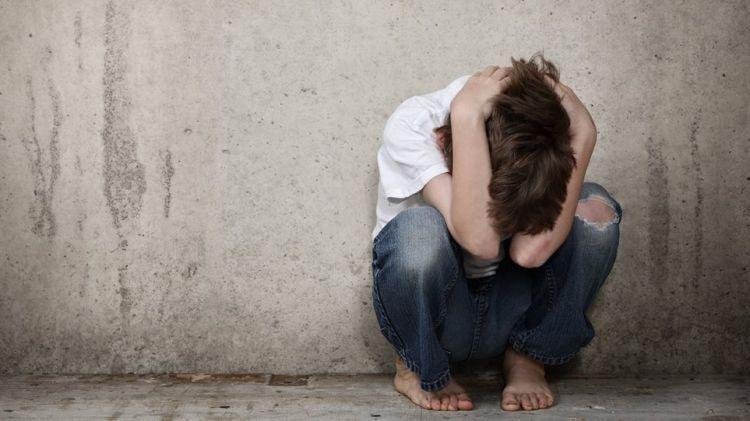 Δυτική Ελλάδα: Η «Oδύσσεια» ενός μικρού παιδιού – Το έστελναν από νοσοκομείο σε νοσοκομείο τραυματισμένο επειδή δεν είχαν αξονικό τομογράφο!