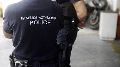 Καθορισμός ημέρας ακρόασης πολιτών από την Ελληνική Αστυνομία στη Δυτική Ελλάδα
