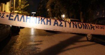 Συνελήφθη ο δράστης των εμπρησμών σε περιοχές του Μεσολογγίου και του Αιτωλικού