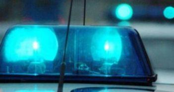 Ακινητοποίησαν όχημα 56χρονης στην Πάτρα και την λήστεψαν!