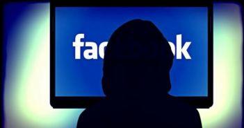 Δυτική Ελλάδα: Εξέδιδε την σύζυγό του μέσω facebook!